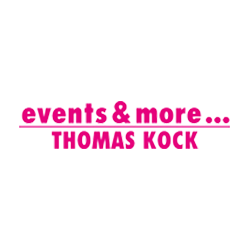 events-more-logo